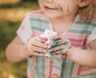 GUIDE : Pédagogie Montessori