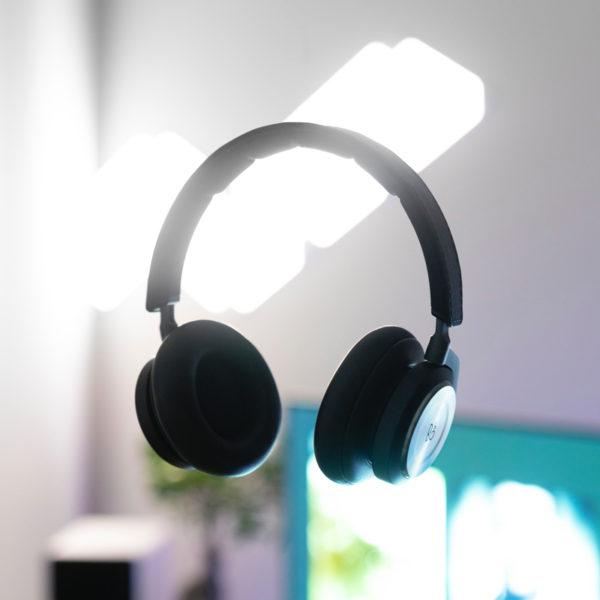 Audio personnalisé, commande à distance et création sur-mesure pour adultes et enfants. Audios intuitifs